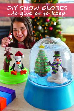 http://www.mindware.com/make-your-own-glitter-snow-globes-a2-68324-12-1.fltr?Ntt=snow%20globes