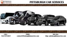 Pre arrange holiday transport with a charter bus rental pittsburgh