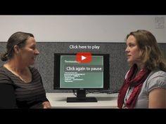 ▶ Dementia behaviours - part 1 - YouTube