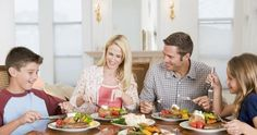 Family eating togetherhttp://www.emaxhealth.com/11400/families-eat-together-stay-thinner-together