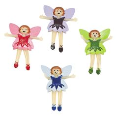 Fairy+Bendables+-+OrientalTrading.comhttp://www.orientaltrading.com/fairy-bendables-a2-16_1356.fltr?Ntt=fairy $6.99 doz