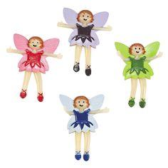 Fairy+Bendables+-+OrientalTrading.com
