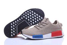 http://www.shoxnz.com/gold-yeezy-boost-350-x-nmd-runner-2-mens-adidas-shoes.html GOLD YEEZY BOOST 350 X NMD RUNNER 2 MENS ADIDAS SHOES Only $69.00 , Free Shipping!
