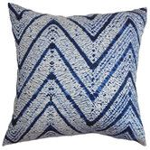 Found it at Joss & Main - Destry Reversible Pillow