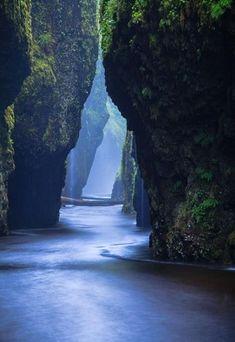 Consigue tu paz interior con estas bellas imagenes de rios hermosos. Encuentra tu punto zen y dale un espacio a la naturaleza en tu vida con estos bellos