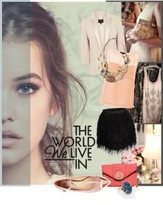"""""""Origins"""" by owa-owa on Polyvore Origins, Style Inspiration, Shoe Bag, The Originals, Polyvore, How To Wear, Stuff To Buy, Shopping, Collection"""
