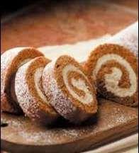 Resep kue Bolu Gulung Kopi Krim - Resep kue Bolu Gulung Kopi Krim ini bisa menjadi salah satu cemilan diwaktu senggang anda bersama keluarga. cara buat resep kue ini  pun tidak terlalu sulit untuk dicoba.