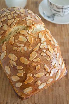 Sugar Free, Keto, Bread, Cookies, Cook, Recipes, Molde, Bread Cake, Almond Butter