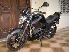 madcatrj uploaded this image to 'Farol 2011 LE'. See the album on Photobucket. Yamaha 250, Motorcycle, Album, Image, Motorbikes, Yamaha Motorcycles, Motorcycles, Card Book, Choppers