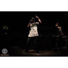E nosso muito obrigada a todos que prestigiaram nosso evento  |- EDI ROCK 24/07 no Brasuca #hiphop #rapnacional #paralelourbano #music #sonoridades #brasuca #bolachassonoras #musicaboa #seletas #discotecagem #realdjs #turntablism #djs #racionais #negodrama #thatsmyway paralelo urbano by paralelourbano http://ift.tt/1HNGVsC