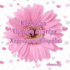 Happy Name Day, Greek Quotes, Good Morning Quotes, Jelly, Night, Jelly Beans, Jello