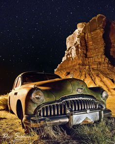 1949 Buick Super Eight - Roadmaster Vintage Cars, Antique Cars, Buick Roadmaster, Rust In Peace, Rusty Cars, Abandoned Cars, Car Wheels, Car Photography, Old Trucks