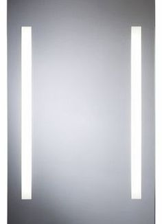 Bathroom Mirrors Lhs Luxury And Quality Wall Mounted Apollo Space Fluoroscent Illuminated Lamp Mirror Lighting