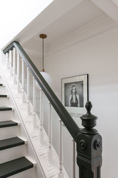 There's a reason that people herald the charm of really old homes. Stepping into one of these homes – built between 1890 and the 1910s – is like stepping back in time. The details, the fixtures and the architecture will transport you to a different place, captivating your attention (and certainly your envy).