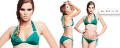 Bikini model 14008. See more in http://ekenabay.com/colecao-trendy/