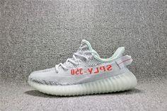 50de392bf346 21 Best Adidas EQT NMD in Yeezymark.net images