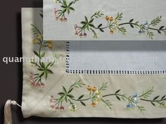 Hand Embroidery Bed Sheet , Find Complete Details about Hand Embroidery Bed Sheet,Hand Embroidery Bed Sheet,Hand Made Bed Sheet,Embroidery Bed Sheet from Sheet Supplier or Manufacturer-QUANG THANH COMPANY LIMITED