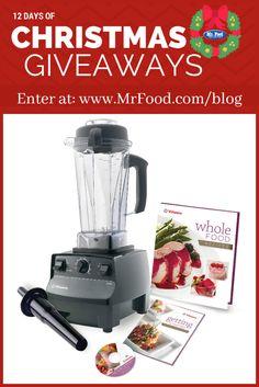Wheel of Fortune Cookbook Recipe Contest: Winners!