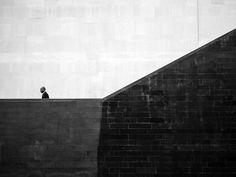 Rupert Vandervell | Fine Art Photography | Man on Earth Series