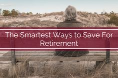 When the day comes to clock out for the last time, you'll be able to enjoy your retirement so much more knowing you have the support of your fund holding you. Keep these tips in mind from #BankofWalterboro when devising your plan.