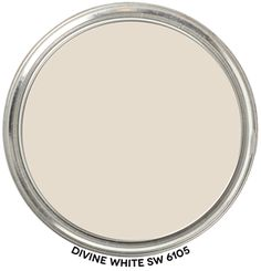 Behr Paint Colors, White Paint Colors, Paint Colors For Home, Grey Paint, Wall Colors, House Colors, Neutral Paint, Natural Paint Colors, Ivory Paint