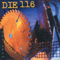 Die 116 - Dyna-Cool: buy CD, Album at Discogs