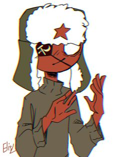 All of that doesn't belong to me Here aren't any sinning pics like from the one book that someone else does. 'Random pictures of countryhumans'. Country Art, Country Roads, Human Art, Soviet Union, Hetalia, South Park, Pose Reference, Cute Drawings, Amazing Art