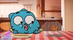 CLIP: Cartoon Network Premieres
