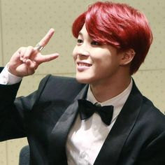 JIMIN 150704 Yeouido Fansign ©after image