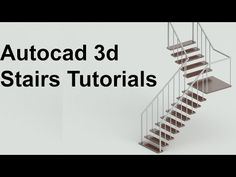 Shapr3D is a revolutionary 3D modeling software created for your iPad Pro and your Apple Pencil. Shapr3D is the only truly mobile CAD app - a quick but preci...