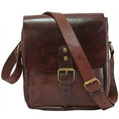 cd9537dcad 8 Best Leather Bag images