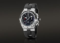 Bvlgari Diagono Watch Collection