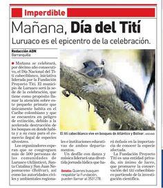 #ClippedOnIssuu from ADN Barranquilla 12 de agosto de 2016