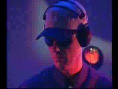Pet Shop Boys - Discoteca