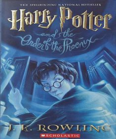 harry-potter-and-order-of-phoenix-pdf