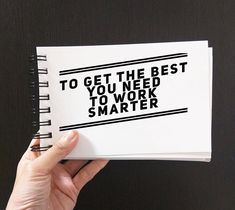 Working smarter not harder How To Get, Twitter, Photos, Pictures, Cake Smash Pictures