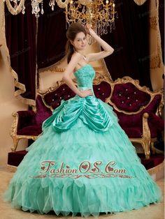 Gown  www.fashionos.com