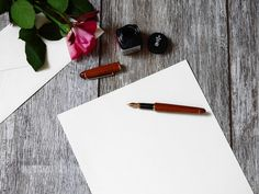 The Ultimate 30 Day Self-Love Challenge - Radical Transformation Project Maya Angelo, Transformation Project, Love Challenge, Letter To Yourself, Energy Storage, College Essay, Writing Skills, Essay Writing, Solar Energy