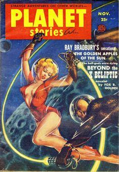 vitazur:  Planet Stories 1953
