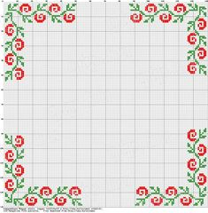 Thrilling Designing Your Own Cross Stitch Embroidery Patterns Ideas. Exhilarating Designing Your Own Cross Stitch Embroidery Patterns Ideas. Cross Stitch Boarders, Cross Stitch Bookmarks, Cross Stitch Alphabet, Cross Stitch Flowers, Cross Stitch Charts, Cross Stitch Designs, Cross Stitching, Cross Stitch Embroidery, Embroidery Patterns