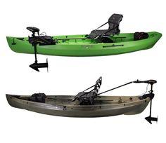 Kayak Angler web editor Ben Duchesney checks out the new NuCanoe Plug + Play Motor Kits. Fishing Kayak Reviews, Kayak Fishing Tips, Kayaking Tips, Kayak Camping, Best Fishing, Fishing Stuff, Fishing Reels, Fishing Rod, Kayak Trolling Motor Mount