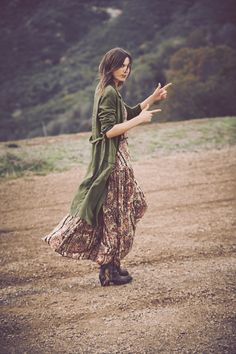 April Catalog Outtakes – Free People Blog | Free People Blog #freepeople