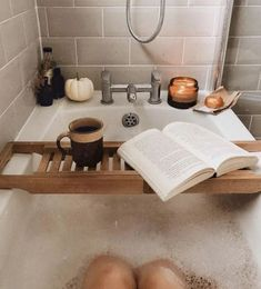 Self-Care Tips For Your Zodiac Books You Should Read, Fallen Book, Dream Bath, Relaxing Bath, Book Of Life, Spa Day, Me Time, Back Home, Hygge