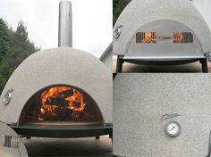 Popular pizza oven site co nz Google Search