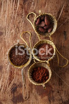 Choose from 60 top Hot Chocolate Rustic stock illustrations from iStock. Find high-quality royalty-free vector images that you won't find anywhere else. Free Vector Graphics, Free Vector Images, Photo Illustration, Illustrations, Hot Chocolate, Clip Art, Stock Photos, Rustic, Country Primitive