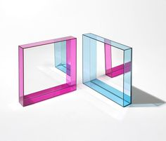 Only Me by Kartell