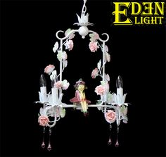 Products-What's New-EDEN LIGHT New Zealand Flower Chandelier, Chandeliers, New Zealand, Ceiling Lights, Store, Flowers, Poster, Design, Products