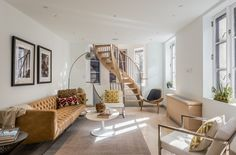 Top Ways To Make Your Home Look Modern | Zillow Digs