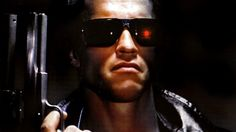 What Can We Learn About Action & Storytelling from 'The Terminator'?