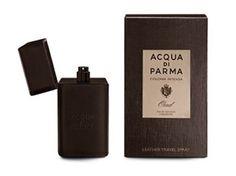 Colonia Leather von Acqua Di Parma